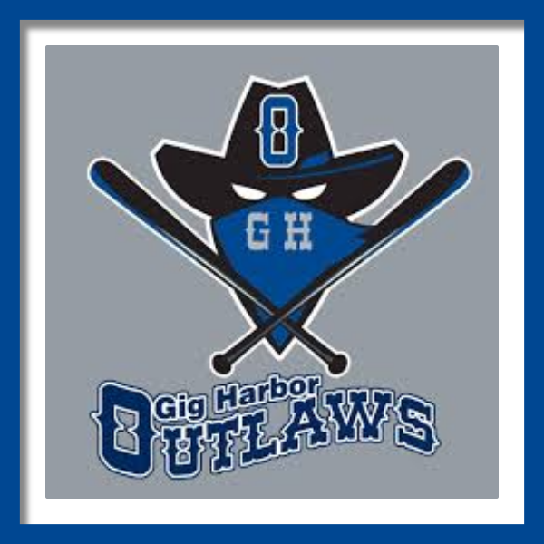 gig harbor outlaws - GSL Tournaments