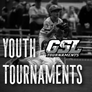 Youth Tournament Home Page - GSL Tournaments